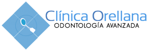 Clínica Dental Orellana Madrid